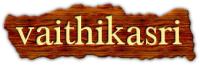 Rajagopala Ganapatigal - Company Logo - India News